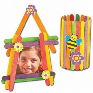 Bricolage 3 Ans : activit s manuelles et bricolage pour enfant en ~ Melissatoandfro.com Idées de Décoration