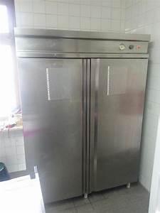 Welchen Kühlschrank Kaufen : gastro edelstahl kaufen gebraucht und g nstig ~ Markanthonyermac.com Haus und Dekorationen
