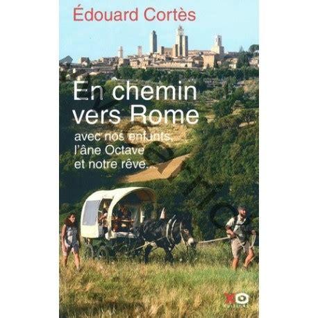 Librerie Religiose Roma En Chemin Vers Rome Carrick
