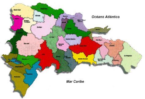 Carte Monde Liege Cultura by 25 Melhores Ideias Sobre Mapa Mundi Politico No