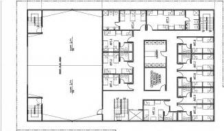 architectural building plans architectural house floor endearing architectural plans