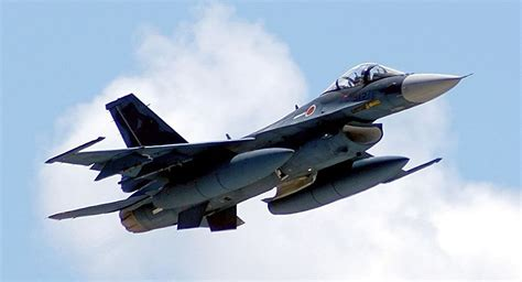 avion de guerre moderne le japon va construire propre avion de chasse sputnik