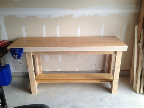 ana white woodworking bench diy projects