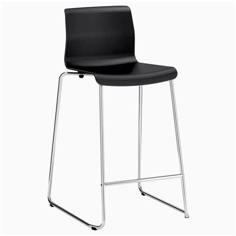 chaise de bar avec dossier tabouret de bar avec dossier luxe chaise de bar blanche chaise de bar blanche but