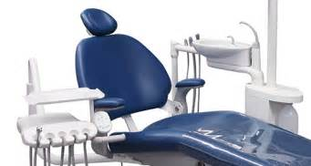 dental chairs performer dental chair a dec