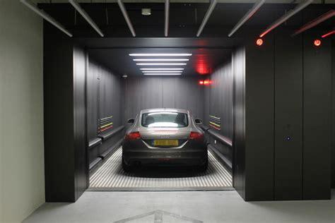 Optimal Elevator&engineering