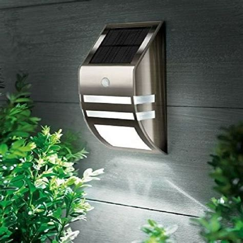 cole and bright solar light black nickel on sale fast