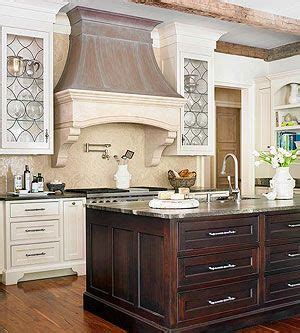 17 best images about kitchen on stove