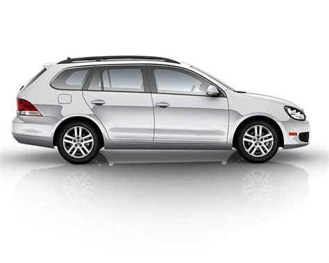 2011 Volkswagen Jetta Technical And Mechanical Specifications