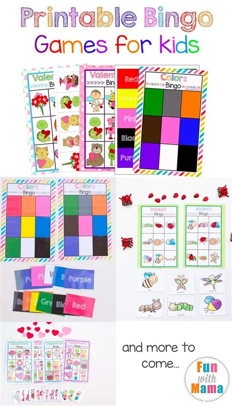free printable bingo cards for free printables 513 | 6961b64135ec103913d4a2f7d47dd631