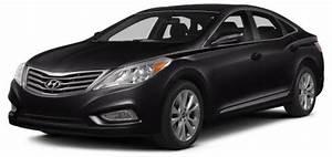 Sell New 2014 Hyundai Azera Limited In 3355 Harper Rd
