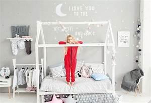 Farben Für Kinderzimmer : abenteuer kinderzimmer farben sicherheit medien so f hlen sich kinder wohl alsterkind ~ Frokenaadalensverden.com Haus und Dekorationen