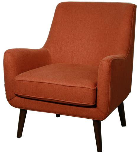One Seater Sofa Modern Furniture Living Room Fabric Bond