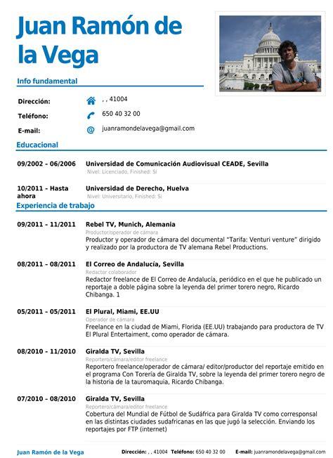 Formato De Resume by Formato De Curriculon Curriculum Vitae Curriculum Vitae Mexico 17 Best Ideas About Formato De
