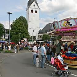 Stadt Wiehl  Termin Wiehler Stadtfest