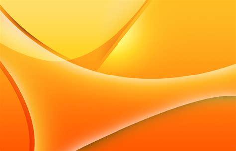 vector wallpaper desktop yellow vector wallpaper