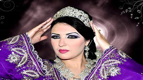 Ziana Nadia Jirari