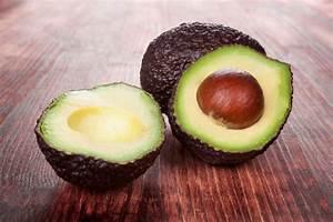 Was Macht Man Mit Avocado : superfood avocado infos n hrwerte rezepte ~ Yasmunasinghe.com Haus und Dekorationen