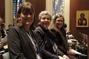 Anglican, Episcopal women gather to open the 60th annual ...