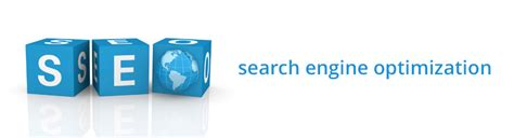 Search Engine Optimization Management by Seo Search Engine Optimization Exatech Technologies
