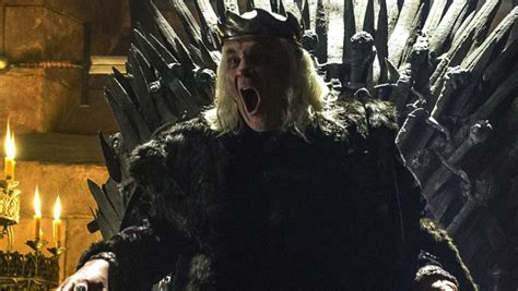 mad king rune christensen   burn  makerdao