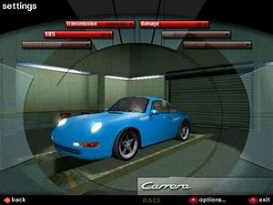 View Topic Need For Speed Porsche Unleashed Online