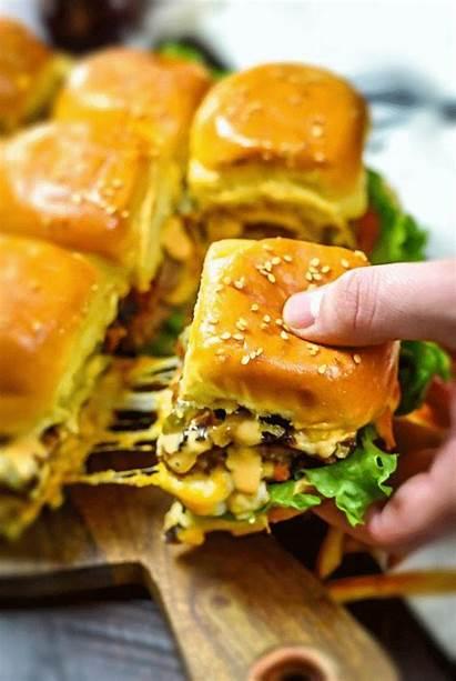 Chicken Tacos Juicy Recipes Recipe Honey Sbg