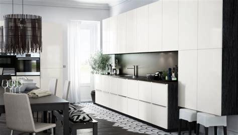 cuisine ultra moderne idées ikea cuisine collection des meilleurs designs de 2014