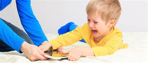 understanding challenging behaviors what your child is 3 | PACER3 700x3001