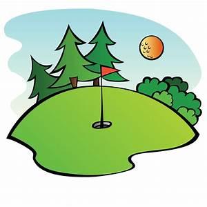 Mini Golf Clip Art | Clipart Panda - Free Clipart Images