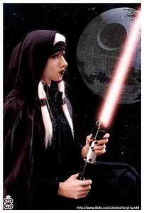 Darth Traya by lucypop | Sith and The Empire Cosplay ...