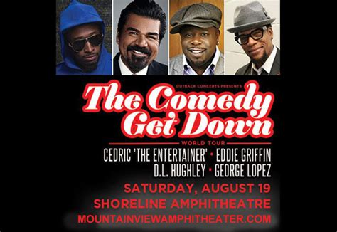 George Lopez Stand Up Comedy by Watch The Comedy Get Down Full Movie With English