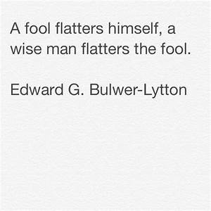 Hate Arrogant People Quotes. QuotesGram