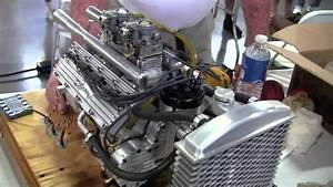 Mini V8 Motor : miniature working flathead v8 engine youtube ~ Jslefanu.com Haus und Dekorationen