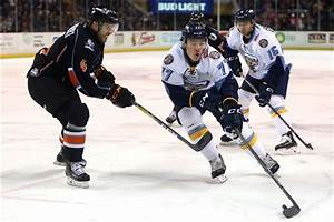 Walleye extend qualifying offers to six players - The Blade