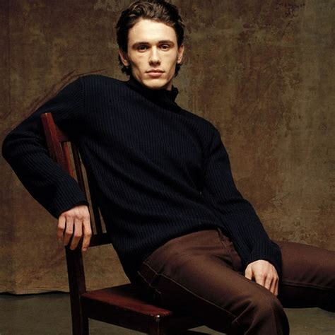 James Franco Bradley Cooper