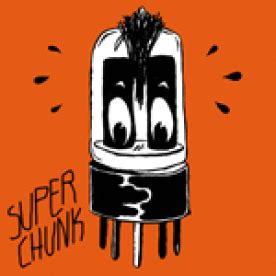Check Out: Superchunk -