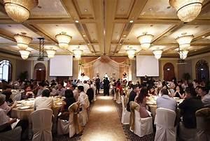 Four Seasons Hotel Wedding 365days2play Lifestyle, Food