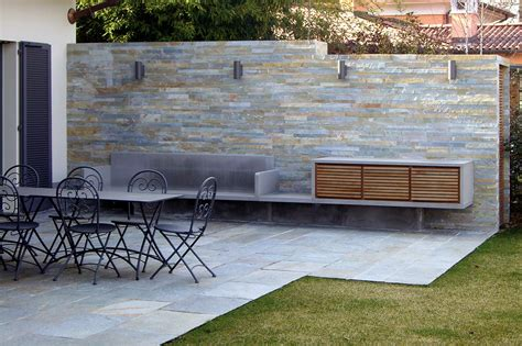 rivestimenti per terrazzi esterni muri in pietra esterni ql91 187 regardsdefemmes