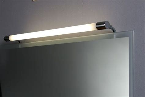 del illumination present you world best thin led tub light