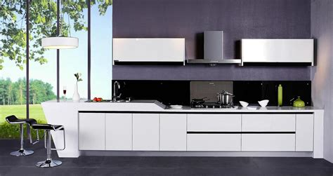 small kitchen island furniture kitchen cabinets raya furniture