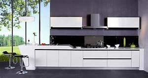 Furniture Kitchen Cabinets Raya Furniture