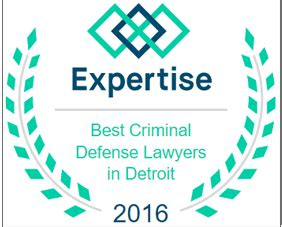 Top Rated Criminal Defense Attorney In Michigan. Auto Insurance Comparison California. Fiber Optic Cable Construction. Cricket Debt Counseling Wart Removal San Diego. Disable Call Forwarding Verizon. Toyota Tundra Check Engine Light. Load Balancing Virtual Machines. Human Resource Software Solutions. Modeling Schools In Charlotte Nc