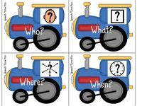 slp wh questions images wh questions speech