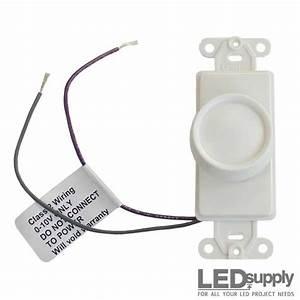 Led-driver-controller-0-10v-dimmer Tv