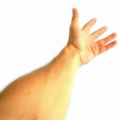 Arm Left Hand Numb Causes Why Mean
