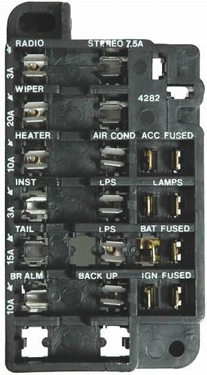Ilsolitariothemovieit1967 Chevelle Fuse Box Wiring Diagram 1994dodgedakotawiringdiagram Ilsolitariothemovie It