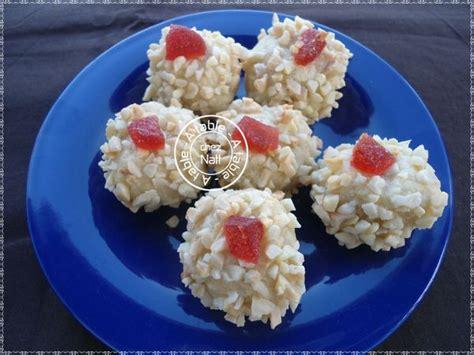 cuisine maghrebine mchewek patisseries orientales délicieuses cuisine