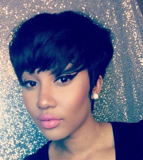 ideas  mushroom cut hairstyle  pinterest wavy hair problems side cuts