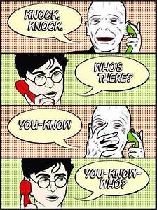 Voldemort Pictures And Jokes Funny Pictures U0026 Best Jokes